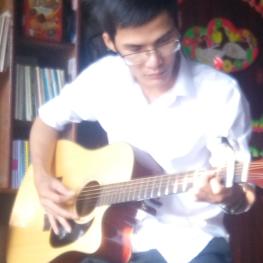 Nguyễn Hoàng Ân