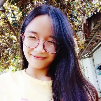 Phạm Thị Quỳnh Trang