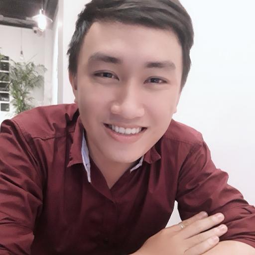Quang Nhật