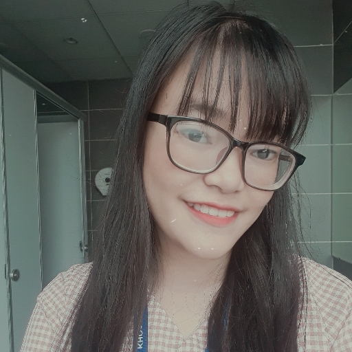 Hà Yến Nhi