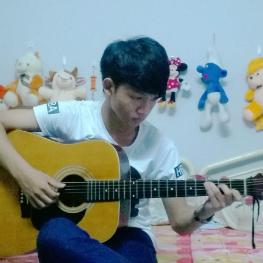 Nguyễn Minh Nghĩa