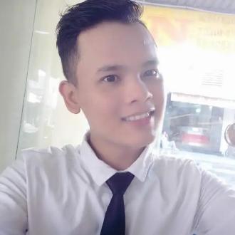 Nguyễn Quốc Kiệt