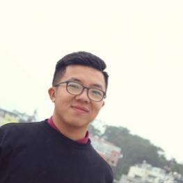 Nguyễn Khánh Đăng