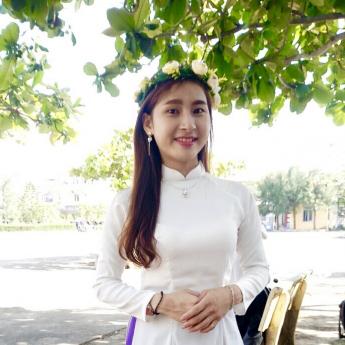 Nguyễn Thanh Trúc