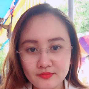 Nguyễn Thị Hoàng Lan