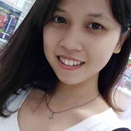 Trần Thị Kim Trâm