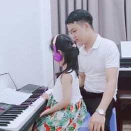 Phạm Văn Cường
