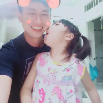 Nguyễn Thành Tâm