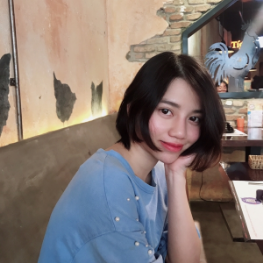 Tô Thị Thanh Trang