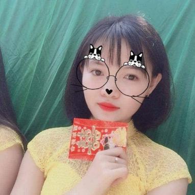 Nguyễn Thị Thái Vân