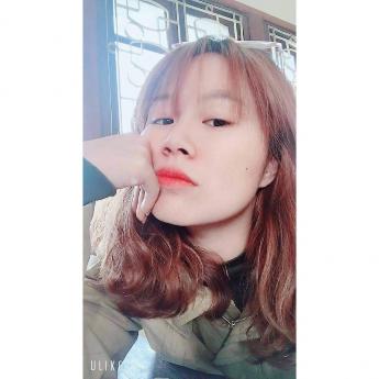 Nguyễn Minh Huệ