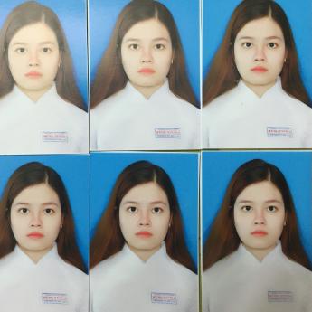 Trần Hoàng Thy Anh