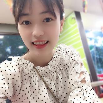 Phạm Thị Lâm Thao