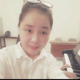 Phan Thị Thanh Hương