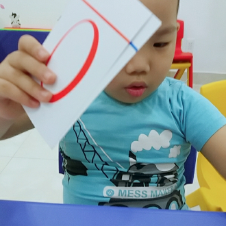 Phạm Thị Xuân Phương