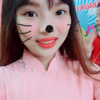 Phạm Minh Hoa