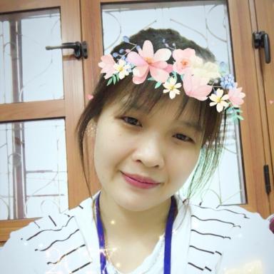 Nguyễn Ngọc Thuỳ ngân