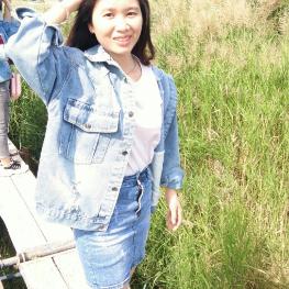 Dương Thị Thu