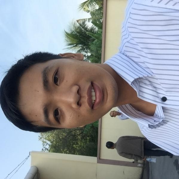 Phạm chí Hữu