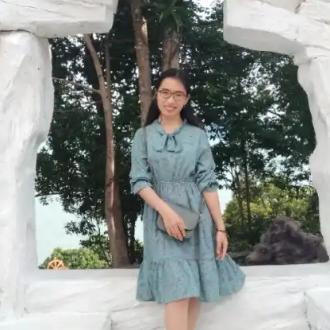 Trần Gia Hân