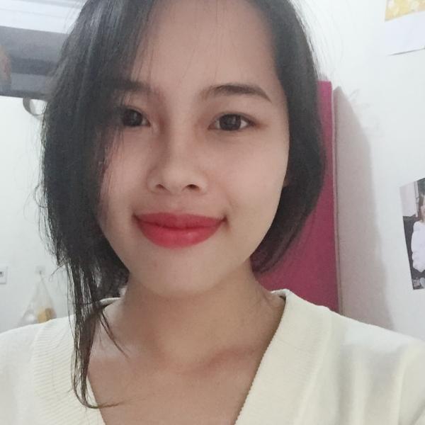 Lê Thị Thanh Phương