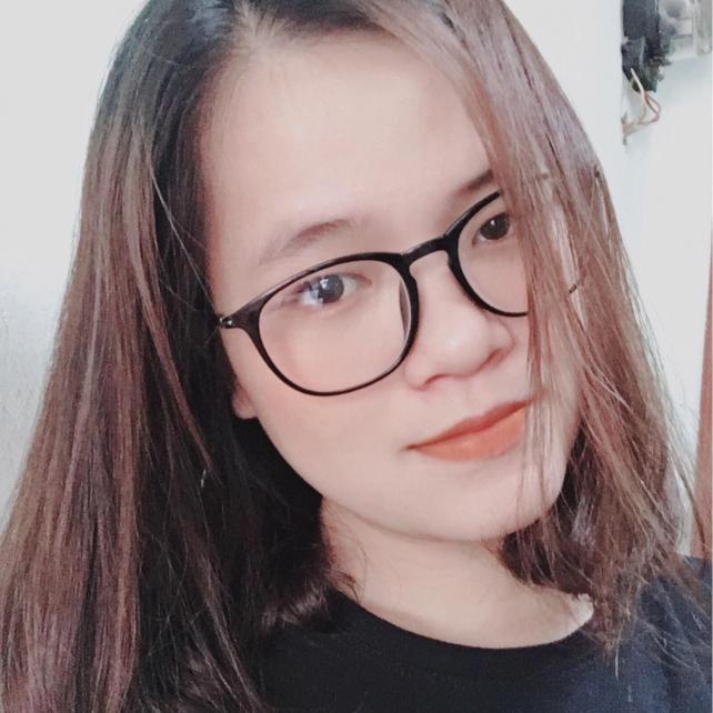 Nguyễn Thị Thu Thuỷ
