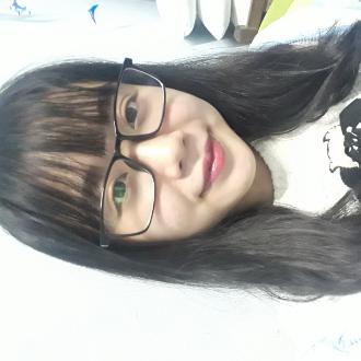 Trương Thị Ngọc Ly