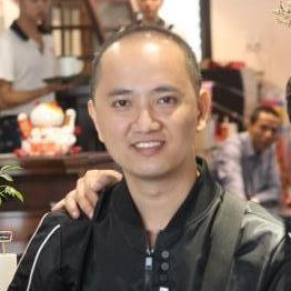 Hồ Duy Trường