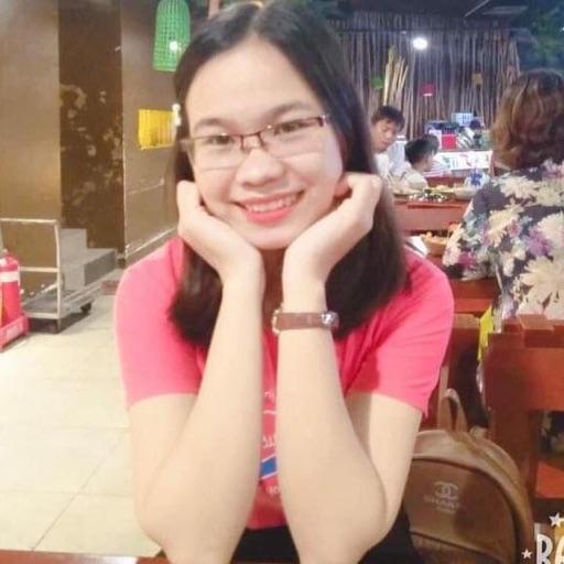 Nguyễn Thị Truyền