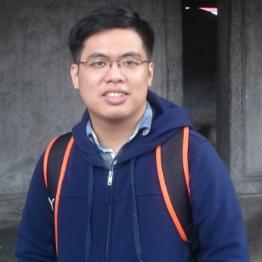 Lưu Giang Nam