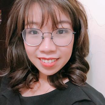 Nguyễn Đỗ Anh Thư