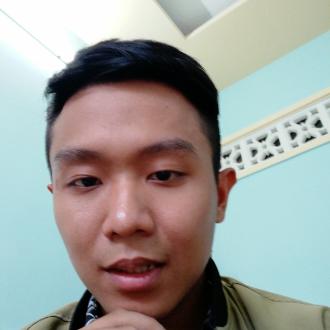 Trương Quốc Trí