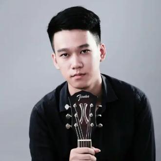 Mai Nguyễn Anh Khoa