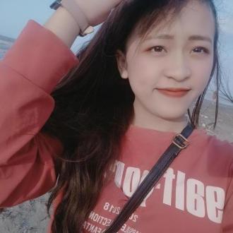 Trịnh Nguyễn Thanh Hà