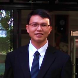 Bá Văn Thanh