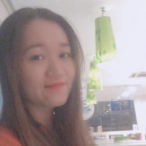 Văn Thị Minh Tiến