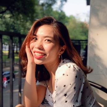 Nguyễn Ngọc Bảo Trâm