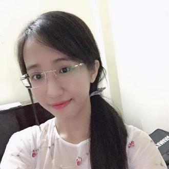 Phạm Vũ Khánh Hân
