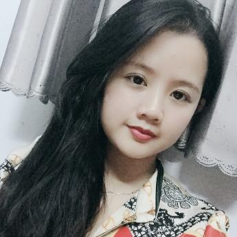 Trần Thị My