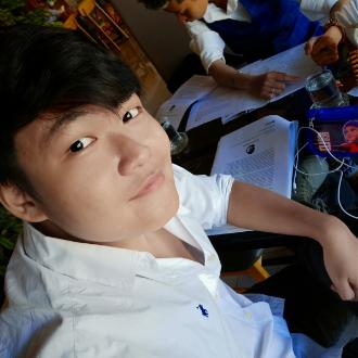 Lê Nguyên Vũ