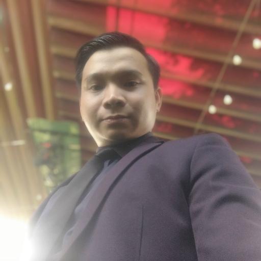 Mai Vũ Linh
