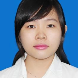 Nguyễn Thị Thuỳ Trang