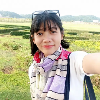 Mai Thị Ngọc Ni