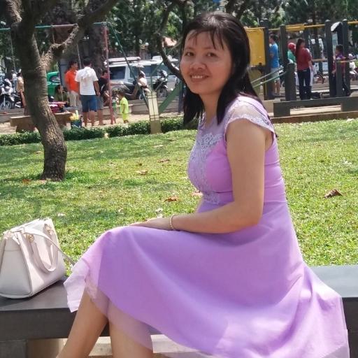 Vũ Thị Kim Hương