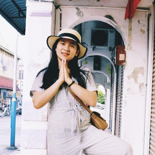 Nguyễn Lê Trà Giang
