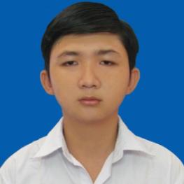 Phạm Văn Thắng