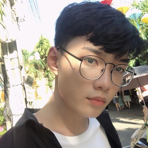 Nguyễn Quốc Khang