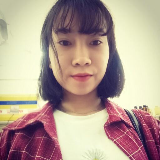 Nguyễn Thị Út