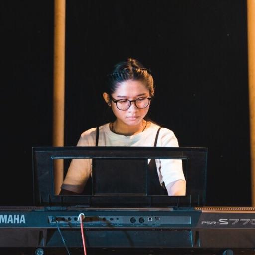 Nguyễn Kiều Phương Thanh