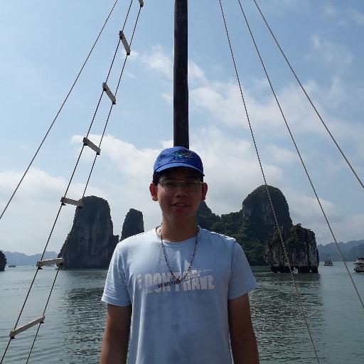 Nguyễn Thái Phương